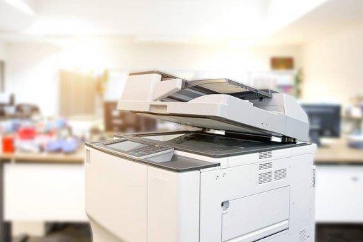 biala-drukarka
